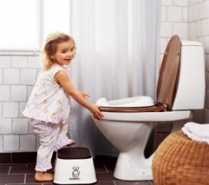 Baby Bjorn toiletsmall