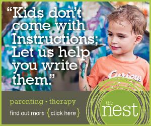 Nest_JAB Kids 300x250