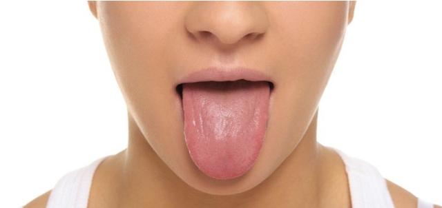 Limpia lenguas 3