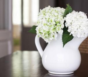 nature-inspired-decor-flowers