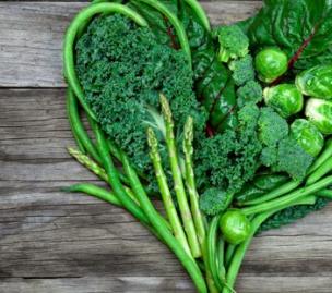 verduras posting silvia