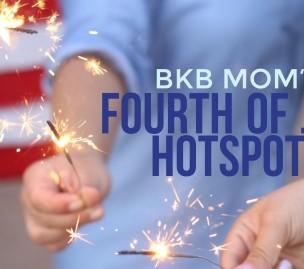 For BKB MOMS website4th of july