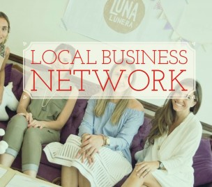 Local Business Network final